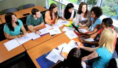 斯威本科技大学心理学专业课程设置难不难