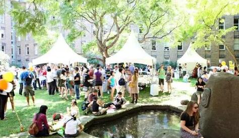 澳洲 新南威尔士大学102