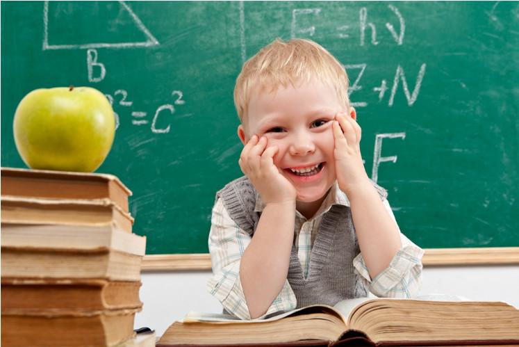 维多利亚大学教育学专业课程设置难不难