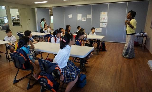 澳洲教育学专业