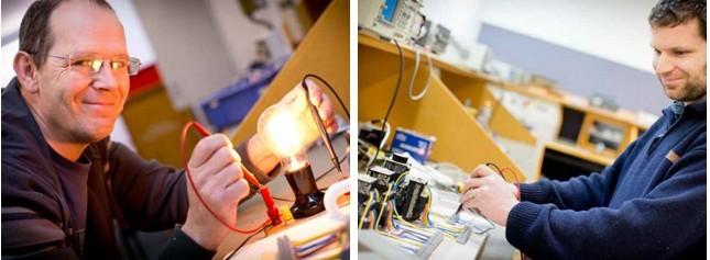 新西兰 电气工程专业 图片4