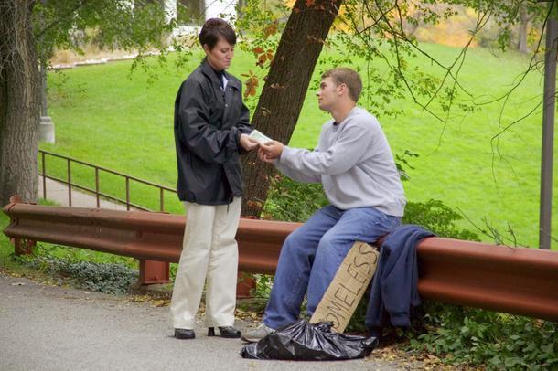 新西兰社会工作专业是否好就业