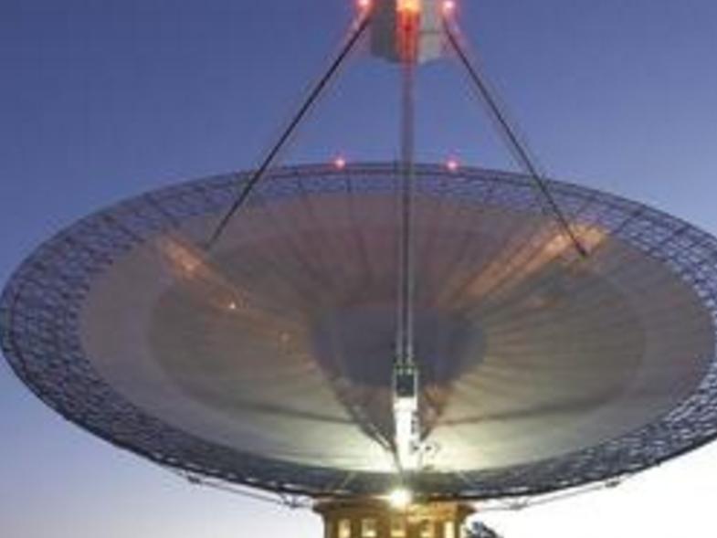 澳洲通信工程专业
