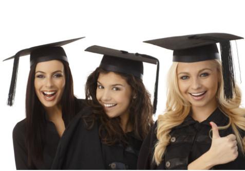 奥克兰大学教育学硕士申请条件