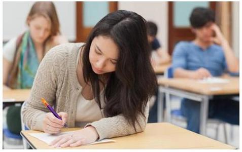 惠灵顿维多利亚大学教育学专业课程设置难不难