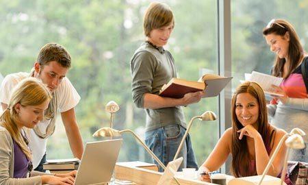 澳洲 MBA专业24