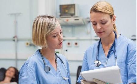 昆士兰科技大学护理专业课程设置难不难