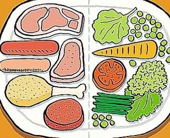 澳洲营养专业26