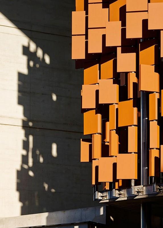 昆士兰大学 图片14