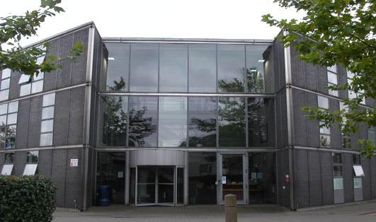 温切斯特大学研究生专业设置
