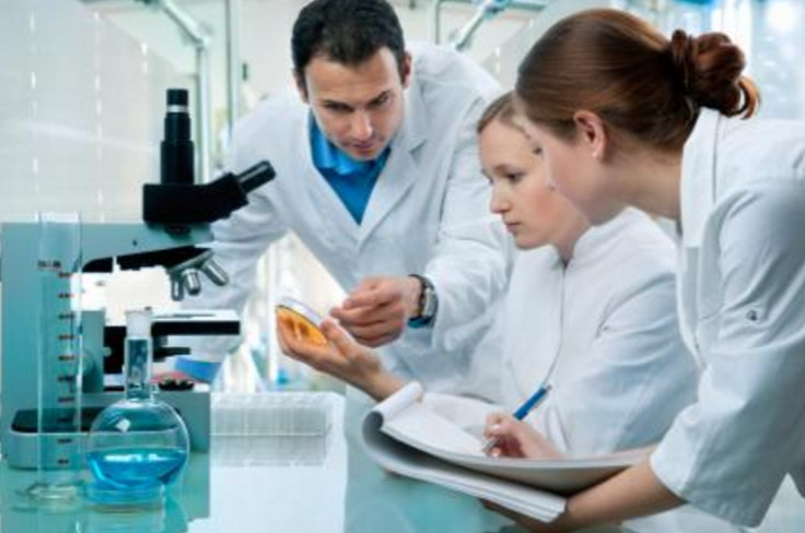 新南威尔士大学生物医学工程专业简介