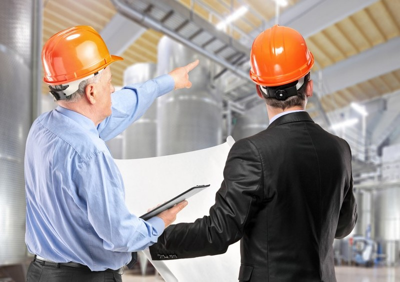 材料工程专业西澳大学