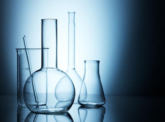 西澳大学化学专业