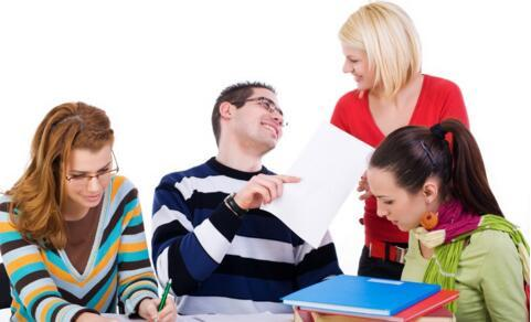 新英格兰大学经济学专业入学要求高不高