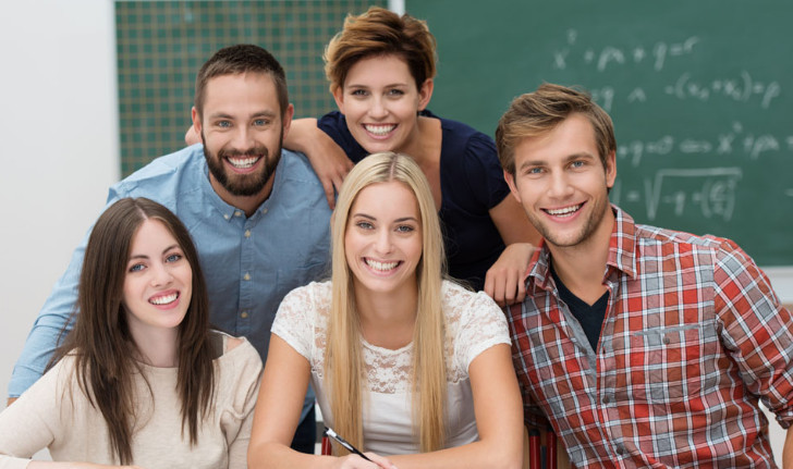 澳洲悉尼科技大学教育学专业
