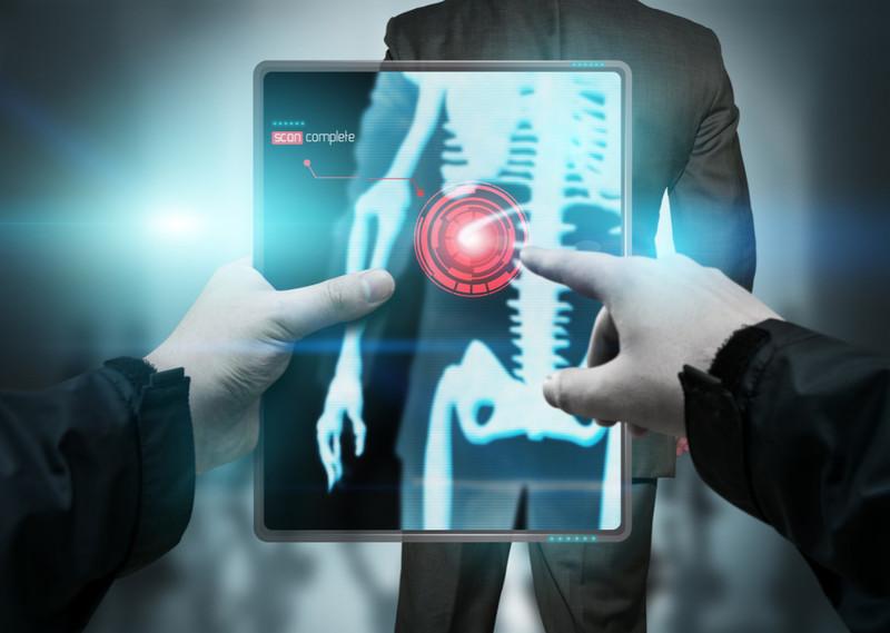 澳洲医学影像专业就业前景如何