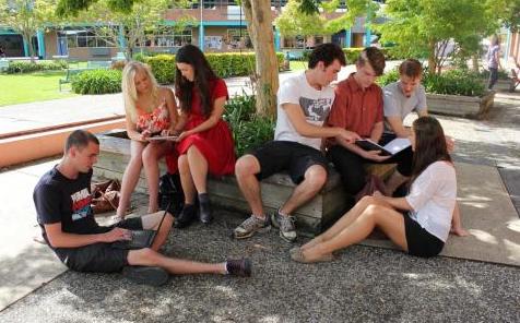 澳洲留学:不可错过的新南威尔士大学独家就职秘方!
