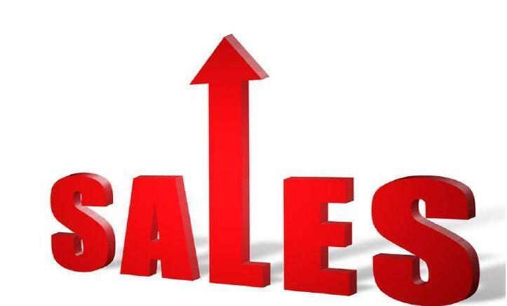 澳洲 市场营销专业 图片1