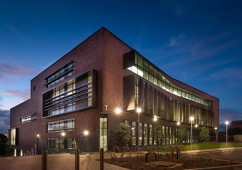 西悉尼大学优势专业分析