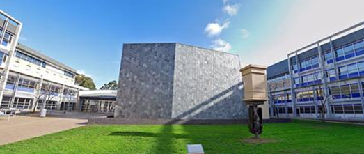 澳洲 拉筹伯大学图片5