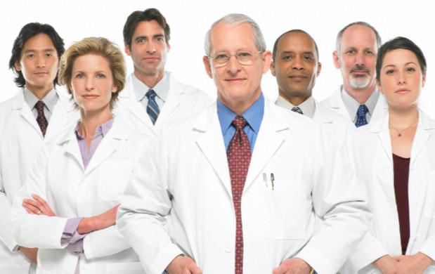 澳大利亚悉尼科技大学健康科学专业申请基本信息简述