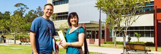 昆士兰大学2017年高考成绩直录要求