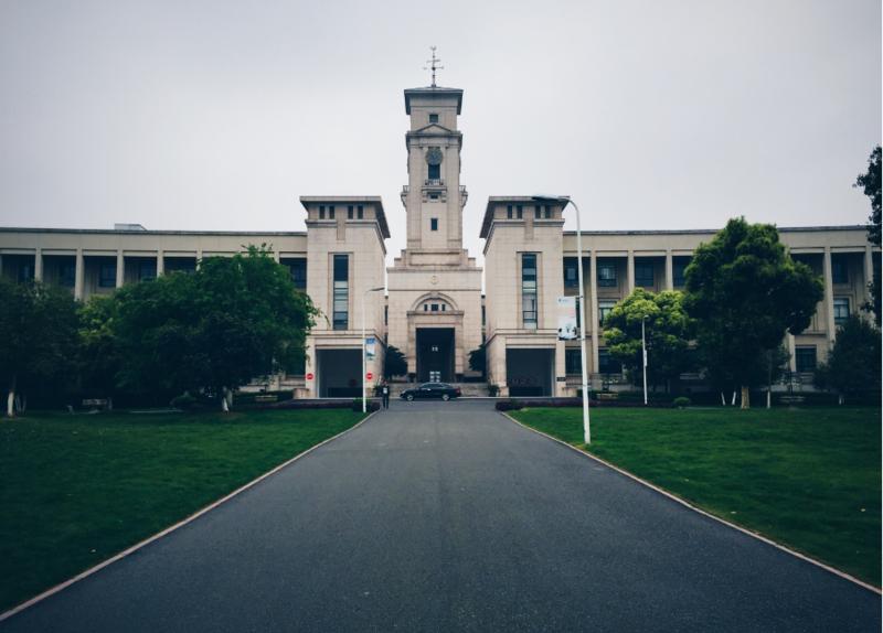 诺丁汉大学留学优势之学校优势
