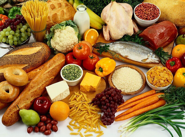 营养专业昆士兰大学