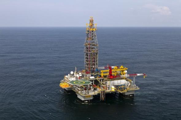 新南威尔士大学石油工程专业简介