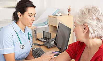 澳洲 护理专业 图片20