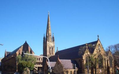 南昆士兰大学容易申请吗