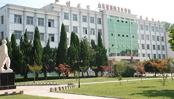 学校环境 (1)