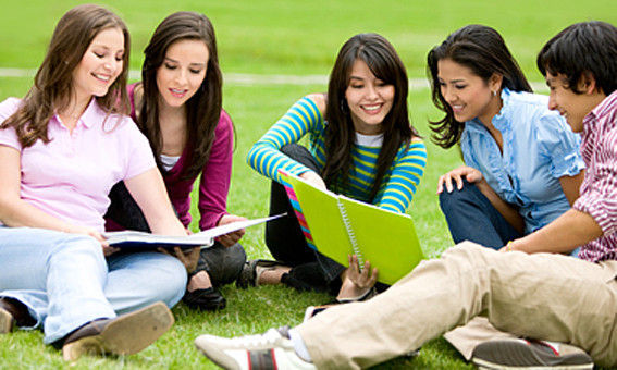 南澳大学留学攻略