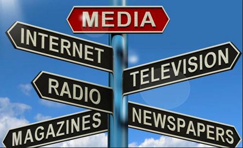 澳洲传媒专业排名介绍