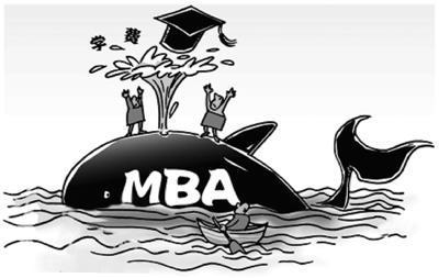 新西兰MBA26