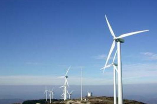 南昆士兰大学环境工程专业课程信息,入学要求详解