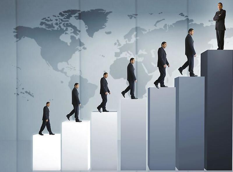 澳洲悉尼大学国际贸易硕士专业入学要求,就业方向解析
