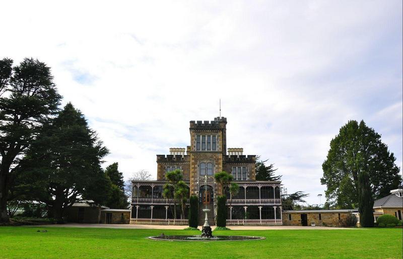 新西兰留学:奥塔哥理工学院课程设置如何?难度大不大?