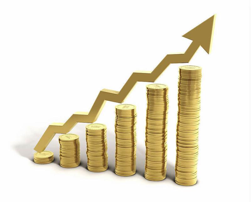 澳洲 计量经济学专业 图片25