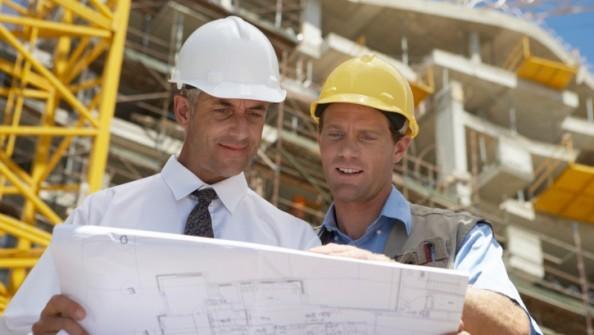 新南威尔士大学建筑设计专业