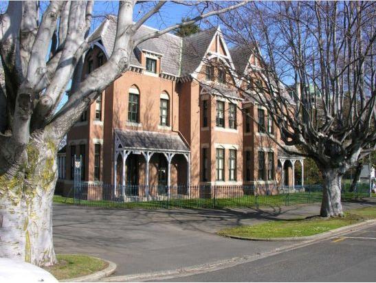 新西兰奥塔哥大学也教育学专业