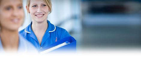 新西兰 护理专业 图片7