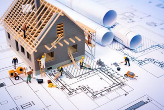 土木工程专业澳洲