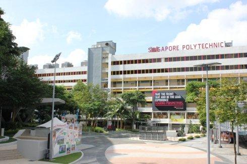 新加坡理工学院PK中国一本大学,哪个更好?