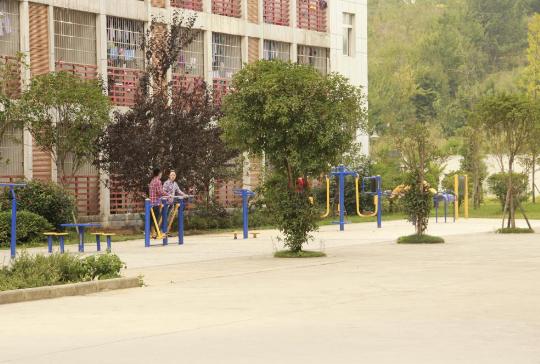 校园环境 (6)