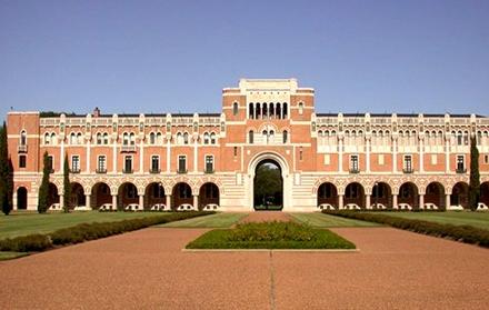 澳洲 格里菲斯大学大学图片9