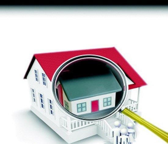 南澳大学房地产评估专业
