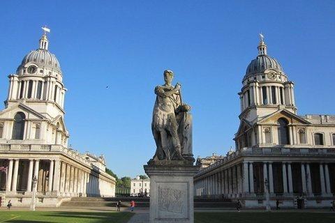 英国伦敦国王学院校训是什么