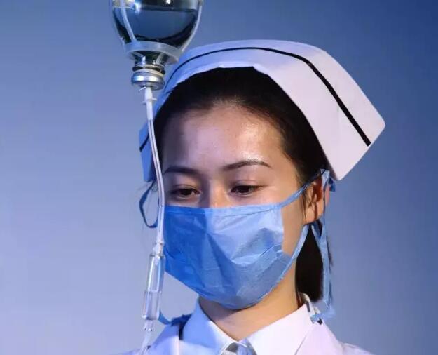 护理专业 图片6