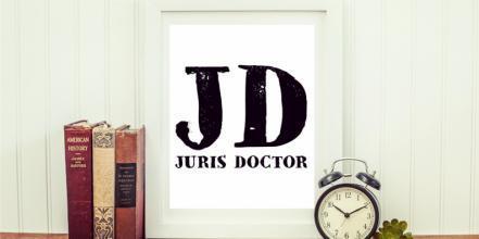 澳洲JD专业读